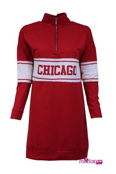 Chicago Sweat