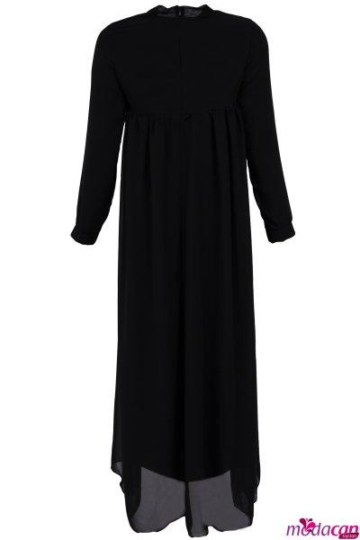 Robalı Elbise