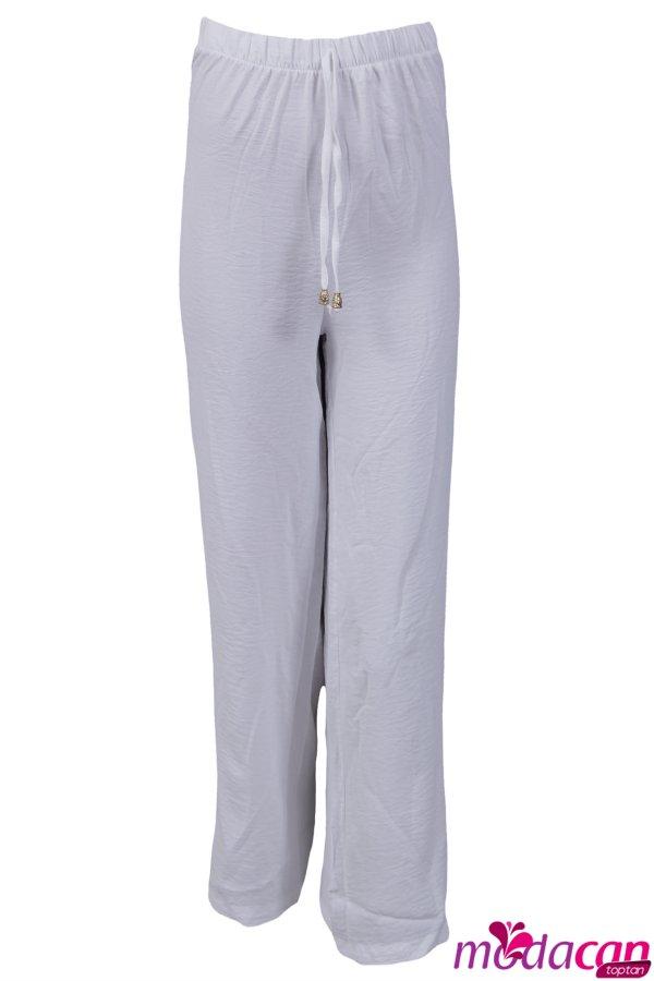 Salaş Ayrobin Pantolon