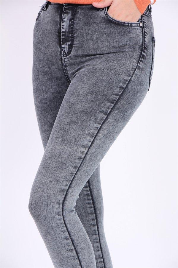 Cepli Jeans Pantolon.